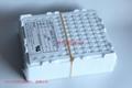 日本精工MS621FE-FL11E 3V  5.5mAh 纽扣锂电池 6
