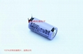 Panasonic Battery BR-2/3AG   3V 1450mAh Lithium fluorine fossil ink battery