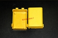 A06B-6093-K002 A230-0533-X003 FANUC battery pack