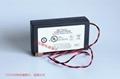 GE FANUC Battery IC693ACC302B 3V,15Ah