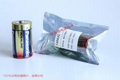 A98L-0031-0005 A06B-6050-K061 LR20 D 發那科電池 產地上海