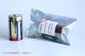A98L-0031-0005 A06B-6050-K061 LR20 D 发那科电池 产地上海 4