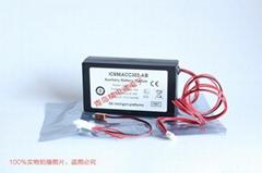IC695ACC302-AB IC695ACC302 GE发那科 电源模块 锂电池