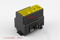 A06B-6114-K505 A230-0602-T109 FANUC battery pack