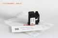 A98L-0031-0028 A02B-0323-K102 FANUC CNC  lithium battery