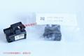 A98L-0031-0026 A02B-0309-K102 GE Fanuc battery