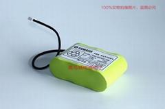 KS4-M53G0-100 雅马哈 YAMAHA 充电电池