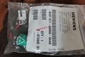 6ES7971-5BB00-0AA0 S7-300C 西门子PLC 电池 14