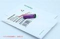 SL-360 6ES7971-0BA00 AA 西门子 SIEMENS PLC 电池 SL360
