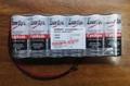 BHB100PC BH100PCW OMRON 欧姆龙 仪器电池 12