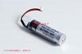 R88A-BAT01G P10070409D OMRON/欧姆龙   值编码器 备用电池 6