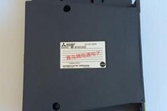 MR-BT6VCASE 2CR17335A Mitsubishi 三菱PLC 鋰電池