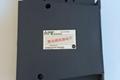 MR-BT6VCASE 2CR17335A Mitsubishi PLC lithium battery