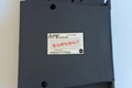 MR-BT6VCASE 2CR17335A Mitsubishi 三菱PLC 鋰電池 13