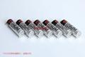 MR-J2M-BT Mitsubishi 三菱 编码器 电池盒 锂电池