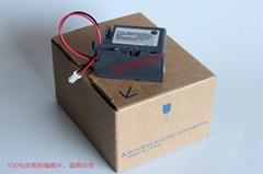 MR-BAT6V1SET-A Mitsubishi 三菱 MR-JE 用 PLC 鋰電池
