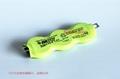 三菱 数控电池 3GB170-F 3.6V PLC 电池 CNC 电池 16