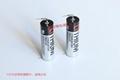 MDS-A-BT-2 Mitsubishi 三菱 编码器 电池盒 锂电池