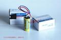 MR-BAT ER17330V Mitsubishi 三菱 PLC 锂电池 7