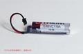 ER6VC119A Mitsubishi 三菱 数控系统 锂电池 ER6V