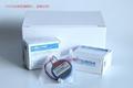 三菱FX3U  PLC鋰電池 FX3U-32BL 3V CR2450HR 20