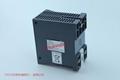Q8BAT Mitsubishi 三菱原装 电源 电池 3V 电池盒 13