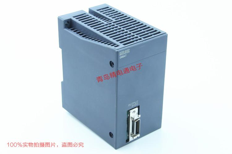 Q8BAT Mitsubishi 三菱原装 电源 电池 3V 电池盒 14