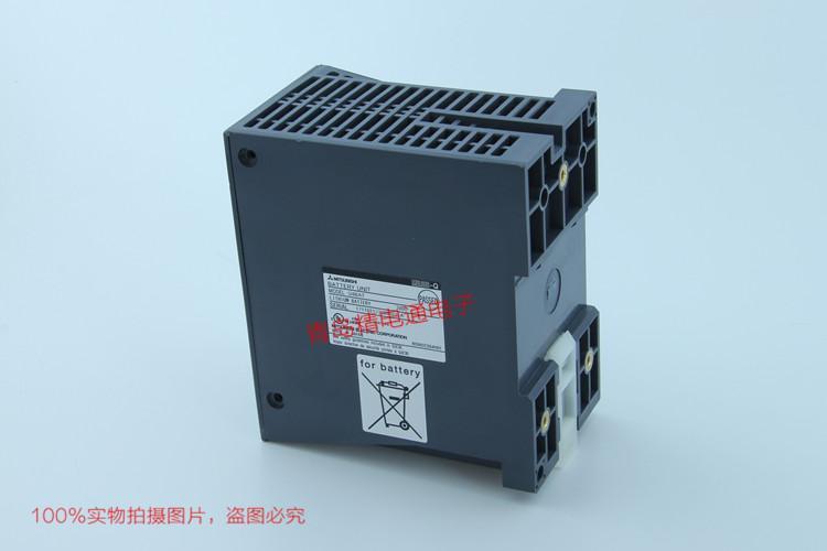 Q8BAT Mitsubishi 三菱原装 电源 电池 3V 电池盒 17