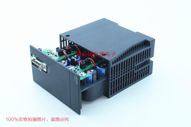 Q8BAT Mitsubishi 三菱原装 电源 电池 3V 电池盒 20