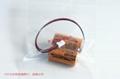CR17335A WK17 MR-J4伺服锂电池 MR-BAT6V1SET锂电芯 Maxell CR17335A 8