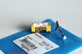 WILPA 1607 BR-2/3A 施耐德 Schneider Modicon 莫迪康 PLC电池