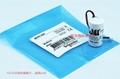 WILPA 1608 Schneider Modicon PLC battery