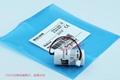 WILPA 1949B 施耐德 Schneider Modicon 莫迪康 PLC电池