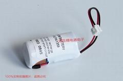 WILPA1359 施耐德 Schneider Modicon 莫迪康 PLC电池