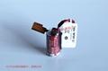 NP8P-BT 富士 Fuji 电机 PLC 触摸屏 控制器 锂电池