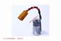 H10195 AL-00494635-01 VATTEREY 富士贴片机配件 FUJI NXT/XP系列伺服驱动箱电 16