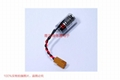 H10195 AL-00494635-01 VATTEREY 富士贴片机配件 FUJI NXT/XP系列伺服驱动箱电 17
