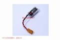 H10195 AL-00494635-01 VATTEREY 富士贴片机配件 FUJI NXT/XP系列伺服驱动箱电 19