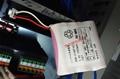 HHR-21AHF3G2 3.6V 1900mAh 艾卫艾 IAI 机械手 控制器 电池 2