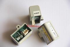 IX-XAB-BT 艾卫艾 IAI 机械手 控制器 电池 带外壳 整套