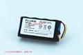 BP120MH FLUKE 福禄克 测试仪 Scopemeter 120 B11483 BP120 电池 7