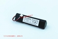 BP190 FLUKE 福禄克测试仪 Scopemeter 192 192B 196 电池 2