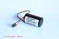 MV-100005111  Cameron Valve Flowmeter valve battery