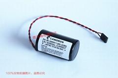 9A-100005111 卡梅伦 Cameron NUFLO流量计 阀门电池