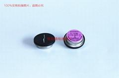RB-7 DL405 D4-MC-BAT 光洋KOYO CMOS存儲器電池 電池 光洋PLC電池