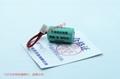 Original KOYO KOYO PLC lithium battery 3.0 V SANYO CR14250SE RB - 9