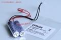 R13B0060005 ESPON 爱普生S5系列 机器人电池 4