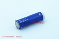 Germany Sonnecell  3.6V,AA, SL-360 2300mAh Sonnenschein Lithium Battery