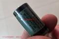 BA-5372-U SAFT  6V 500mAh 16.8*33.5mm Low temperature lithium battery