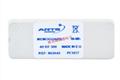 40RF308 802448 40 RF 308 SAFT 镍氢充电电池 3.6V 13